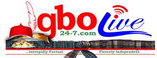 IGBO-LIVE 24-7