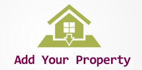Add-your-property-icon.fw