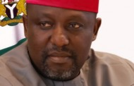 Rochas Okorocha Bans Traditional Rulers From Speaking English Language