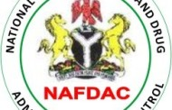 NAFDAC Nabs Two Selling Analgin Injection In Aba
