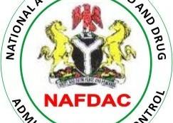 Court To NAFDAC: Warn Consumers Against Taking Fanta, Sprite With Vitamin C