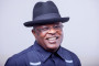 Senate To Summon Ngige Over Unemployment Rate