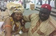 CHIEF EMEKA AND LOLO KC