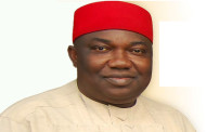 We'll Turn Zik's Residence To Tourist Site, Says Ugwuanyi