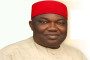Appeal Court judgment on Abia can't be faulted – Lawyers