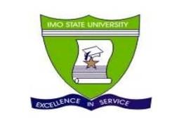 Truck Kills IMSU Student On Way To Exam Hall