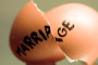 Court Dissolves Six-Year-Old Marriage Over Wife's Bed-Wetting
