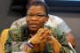 'What Happened To Reported 94 Missing Schoolgirls In Yobe?' --Oby Ezekwesili