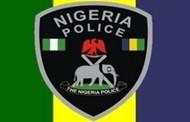 Afikpo Women, Police Boycott Militants' Alleged Invasion