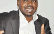 Comrade Chima Ubani may have died in vain - CLO
