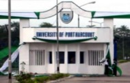 Uniport Expels Six Students, Suspends Seven Workers