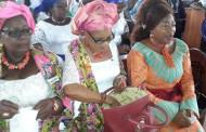 Agbor Kingdom Celebrates Birth of Crown Prince