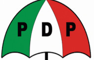Rivers PDP Faction Closes Down Council Secretariat with Charms, Red Clothes