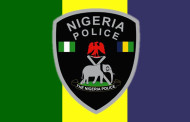 Police Nab Fake Examination Result Syndicate In Ebonyi