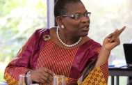 Ezekwesili Wants Financial Literacy For Students Early