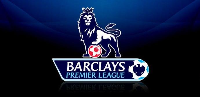 English Premier League Fixtures Week 23