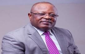 4,403 Ebonyi Teachers Fail Certificate Screening