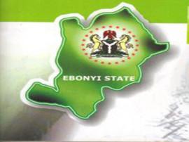 EBONYI+STATE+MAP