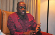 How Ex-Gov. Rotimi Amaechi Squandered N2trillion In His 8yrs As Rivers State Governor