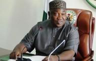 Enugu State Govt. Upbeat On N24 Billion IGR Target