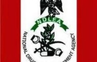 NDLEA Warns Youths Against Use Of Drugs