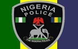 Police Arrest Kidnapping Syndicate In Aba
