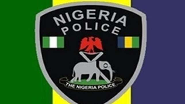 Nigeria Police Arrest Man For Alleged Sex With Boy