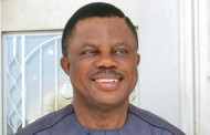 Icons Of Anambra State: Obiano To Unveil Anambra Light Bearers