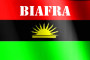 We didn't arraign Biafra protesters half naked —Rivers Police