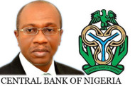 CBN Pumps In $195m More To Boost Forex Supply