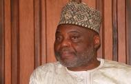 I Represent New Face Of PDP – Dokpesi