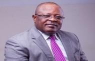 Governor Umahi Canvasses Second Term For Buhari