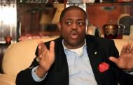Press Statement : Response To Gov. Rochas Okorocha From Chief Femi Fani Kayode