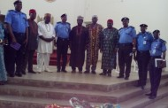 Imo Police Declares Operation  Wipe Out Criminals (Nkpochapu)