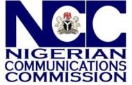 NCC Moves To Checkmate SIM Swap Fraud