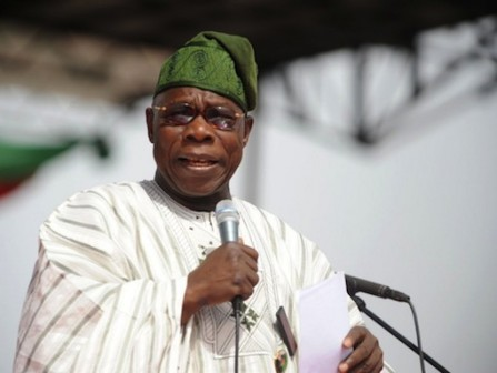 BIAFRA: Obasanjo bribed us with bags of cash in 2006, but we rejected it – MASSOB