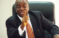 Greatest Challenge Facing Black Man Is Laziness – Oyedepo