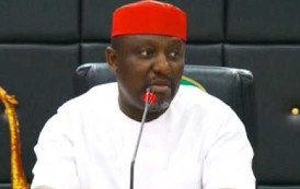 Imo Lawmakers Set To Outlaw Female Circumcision
