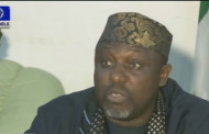 Igbo Won't Support Secession, We Remain United --- Okorocha