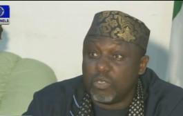 Igbo Won't Support Secession, We Remain United --- Okorocha