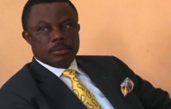 'Obiano Spent N44bn On 101 Inherited Projects'