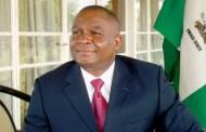 N5.3bn Fraud: Court Orders Arrest Of Ex-Enugu Gov, Nnamani, Aide