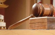 Court Remands Four Suspects For Alleged Cultism