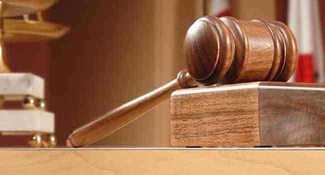 Female Banker, 27, Bolts With Employer's N690,000