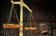 Man Docked For Allegedly Throwing Wife Off  Two Storey Building