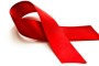NGO Empowers 40,000 HIV Affected Children