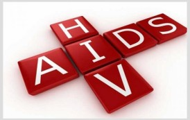 Nigerian Children Orphaned By HIV/AIDS Get N2.9m Grant From America