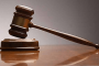 Court Arraigns Woman For Stealing Clothes