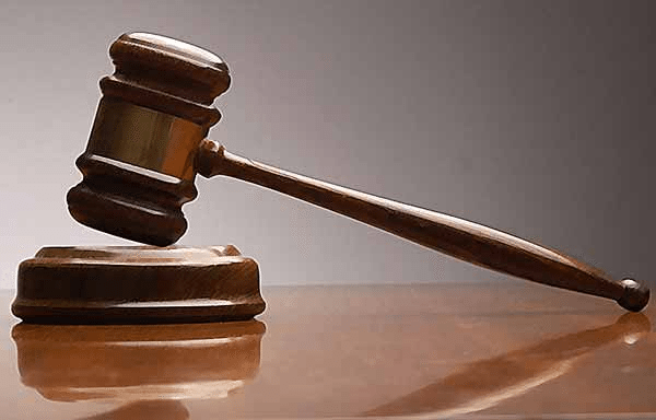 Storekeeper Docked For Stealing N.45m Worth Of Cables
