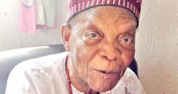 """""""Why Igbo Elite Are Scared To Back Biafra Struggle"""" –Col. Joe Achuzia"""
